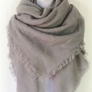 Brand New Large Blanket Scarf